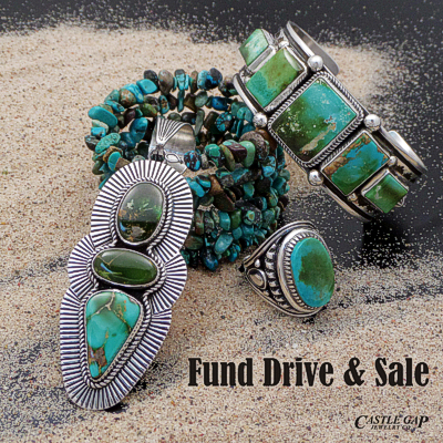 2016 NTFB Fund Drive and Sale