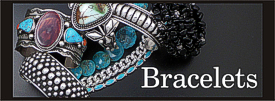 Click here to view our available bracelets