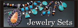 Click here to view our available jewelry sets
