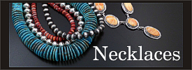 Click here to view our available necklaces
