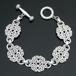 Castle Gap Jewelry Sterling Silver Jewelry Dallas Tx