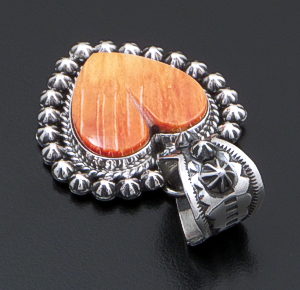 Castle Gap Jewelry Sterling Silver Amp Native American