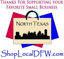 Shop Local DFW