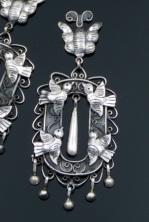 indian jewelry dallas castle gap jewelry sterling silver american 1651
