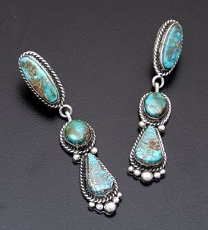 indian jewelry dallas castle gap jewelry sterling silver american 7342