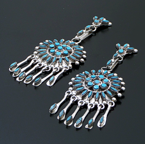 indian jewelry dallas castle gap jewelry sterling silver american 5010